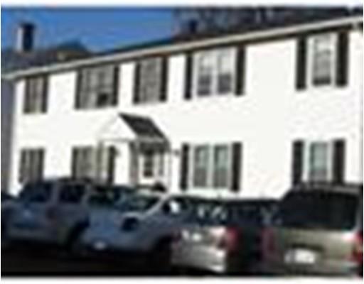共管式独立产权公寓 为 销售 在 1025 Central Palmer, 马萨诸塞州 01069 美国