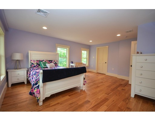 23 Keith Hill Rd, Grafton, MA, 01519