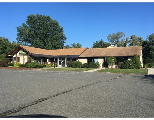 Condominium for Rent at 525 Bernardston Rd. #3 525 Bernardston Rd. #3 Greenfield, Massachusetts 01301 United States