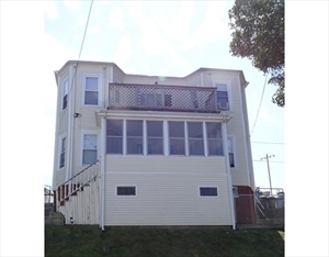 35 Warren Ave  is a similar property to 40 Reynolds Ave  Chelsea Ma