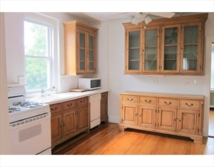 137 Walnut Street 3 is a similar property to 22 Chestnut Place  Brookline Ma