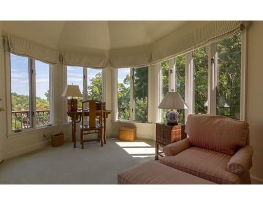 26 Gingerbread Hill, Marblehead, MA, 01945