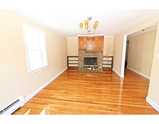 独户住宅 为 出租 在 47 Shirley Street 温思罗普, 马萨诸塞州 02152 美国