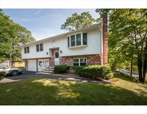 268 Essex St.  is a similar property to 324 Elliott St  Beverly Ma