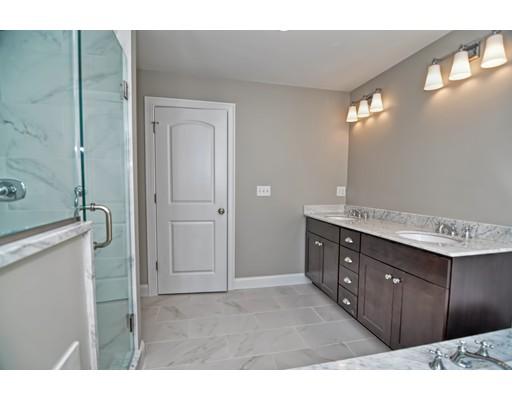 1135 Randolph St, Canton, MA, 02021