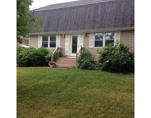 Частный односемейный дом для того Аренда на 1525 Tremont Duxbury, Массачусетс 02332 Соединенные Штаты