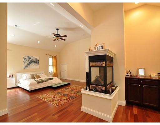 302 Grove Street, Wellesley, MA, 02482