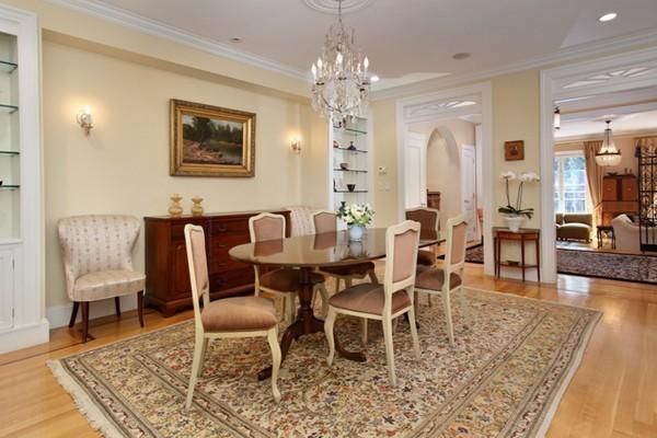 Boston                                                                      , MA - $8,995,000
