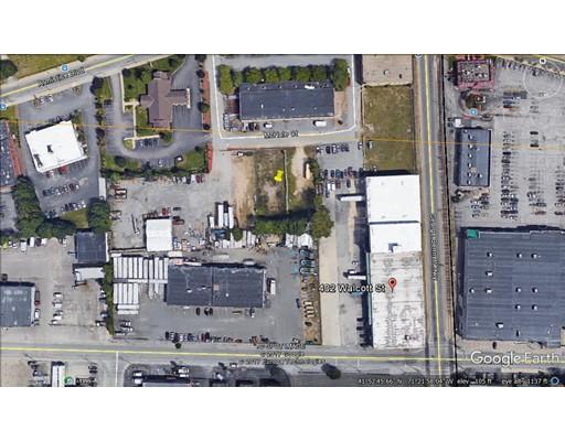 27  McHale Court,  Pawtucket, RI