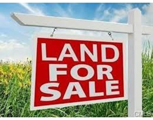 Land for Sale at 1 Groton 1 Groton Shirley, Massachusetts 01464 United States