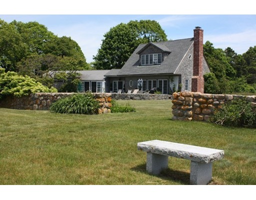 Single Family Home for Rent at 100 Eastern Point Blvd #WINTER 100 Eastern Point Blvd #WINTER Gloucester, Massachusetts 01930 United States