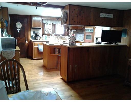 5 Pleasant, Amesbury, MA, 01913