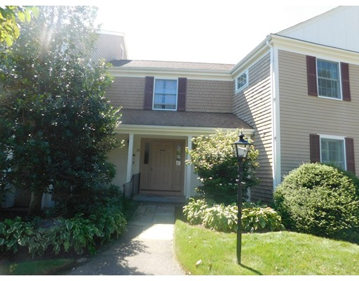 39 Tower Hill Rd 20D, Barnstable, MA 02655