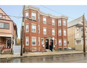 75 Ruthven St  is a similar property to 219 Highland  Boston Ma