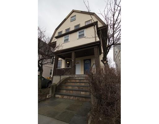 独户住宅 为 出租 在 179 Belmont 贝尔蒙, 02478 美国