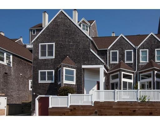 Condominium for Sale at 7 Marina Drive Hull, 02045 United States