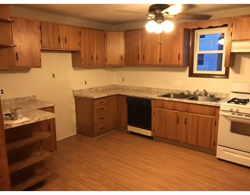独户住宅 为 出租 在 53 Clayton Street 莫尔登, 02148 美国