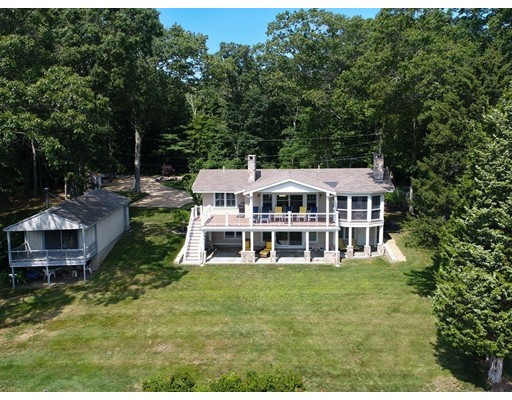 78 Stony Brook Lane, Norwell, MA, 02061