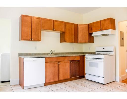 Single Family Home for Rent at 32 Bellevue Street Boston, Massachusetts 02125 United States