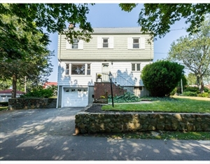 13 Buena Vista Rd  is a similar property to 5 Lawrence Dr  Marblehead Ma