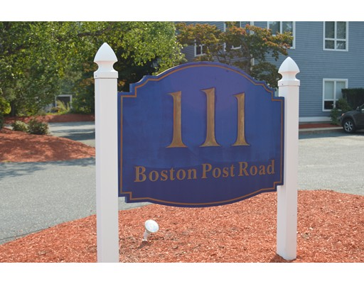111 Boston Post Rd 102, Sudbury, MA 01776