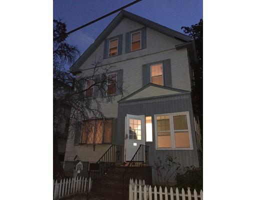 28 Avon Street, Somerville, MA 02143