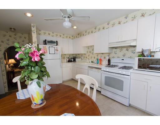 Single Family Home for Sale at 806 E 3rd Street Boston, Massachusetts 02127 United States