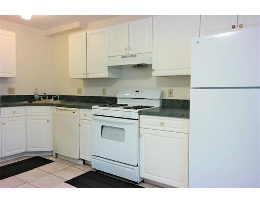 Single Family Home for Rent at 18 Polk Street Boston, Massachusetts 02129 United States