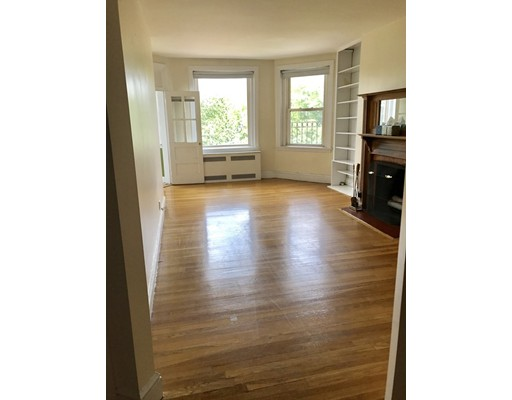 456 Beacon 8, Boston, MA 02115