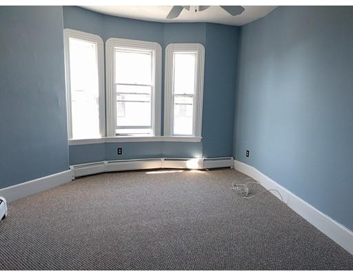 Single Family Home for Rent at 286 Highland Avenue Somerville, Massachusetts 02143 United States