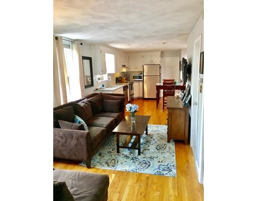 29 Cooper Street 5, Boston, MA 02113