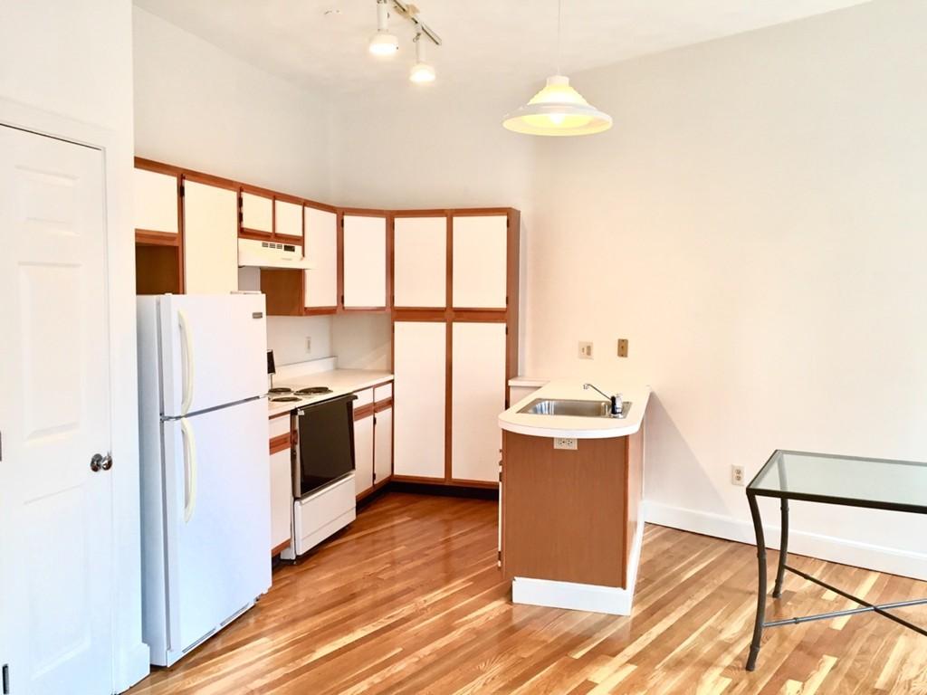 2017 05 kitchen cabinets north of boston - 220 224 North Street Ph 8 North End Boston Ma