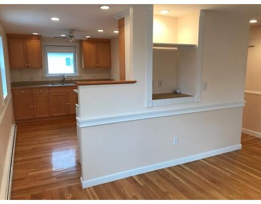 Maison unifamiliale pour l à louer à 135 High Street Danvers, Massachusetts 01923 États-Unis