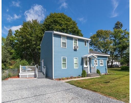 Additional photo for property listing at 15 James Street 15 James Street Tewksbury, Массачусетс 01876 Соединенные Штаты