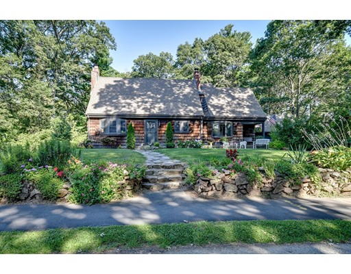 15 Travis Road, Natick, MA 01760