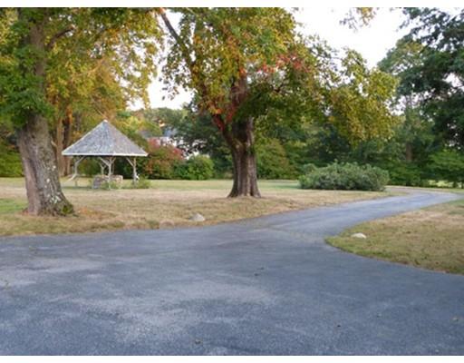 Additional photo for property listing at 1309 Union Street  Marshfield, Massachusetts 02059 Estados Unidos