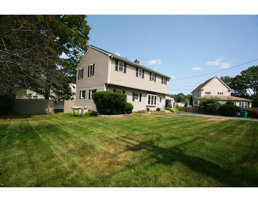 Additional photo for property listing at 15 Pleasant Street 15 Pleasant Street Ashland, Массачусетс 01721 Соединенные Штаты