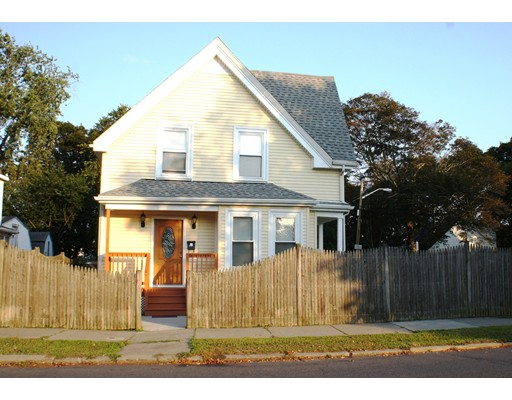 Additional photo for property listing at 68 Bowler Street 68 Bowler Street Lynn, Massachusetts 01904 Estados Unidos