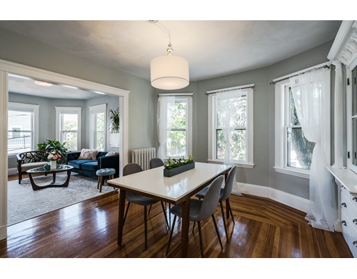97 Lowell St 2, Somerville, MA 02143