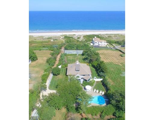 独户住宅 为 销售 在 28 Winslow Avenue 马什菲尔德, 马萨诸塞州 02050 美国