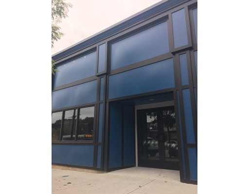 Commercial for Rent at 10 Commercial Street 10 Commercial Street Braintree, Massachusetts 02184 United States