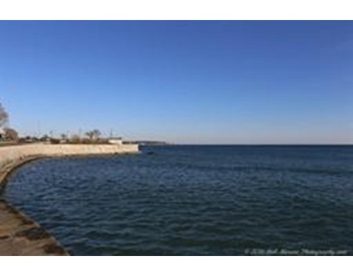 Additional photo for property listing at 295 Lynn Shore Drive 295 Lynn Shore Drive Lynn, Massachusetts 01902 États-Unis