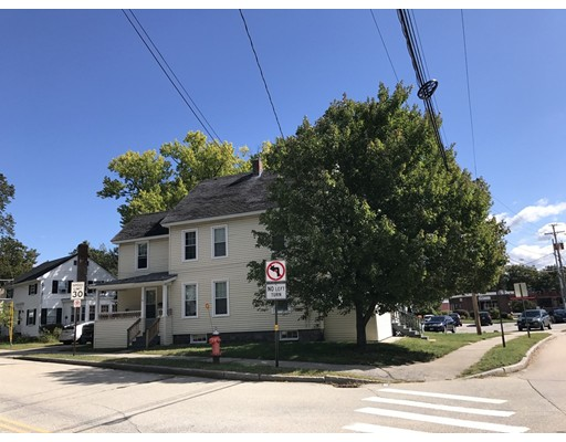 79 S Spring St 1, Concord, NH 03301