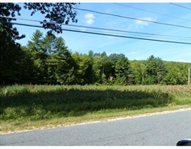 Property for sale at Lot A Holtshire Road, Orange,  Massachusetts 01364