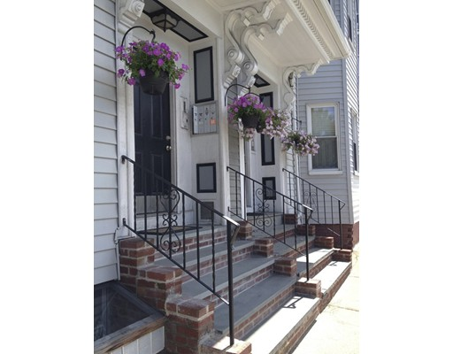 Additional photo for property listing at 26 Boston Street  Boston, Massachusetts 02127 United States