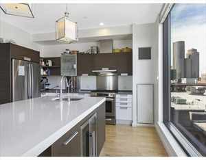 346-354 Congress St 610 is a similar property to 1 Charles St S  Boston Ma