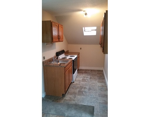 Apartment for Rent at 28 North Street #3 28 North Street #3 Ware, Massachusetts 01082 United States