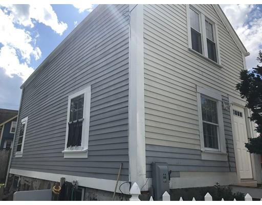 شقة بعمارة للـ Sale في 481R Humphrey St #2 481R Humphrey St #2 Swampscott, Massachusetts 01907 United States