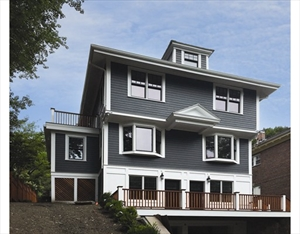 138 Winchester St  is a similar property to 71 Avon St  Brookline Ma
