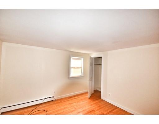 128 Conant St, Concord, MA, 01742